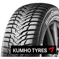 195/6515 KUMHO WINTERCRAFT WP51 (2019 R.)