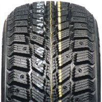 205/55R16 NEXEN WINGUARD 231 91T (2012 R.)