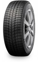 225/50R17 MICHELIN X ICE 98H (2013 R.)