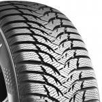 205/55R16 KUMHO WINTERCRAFT WP51 (2019 R.)